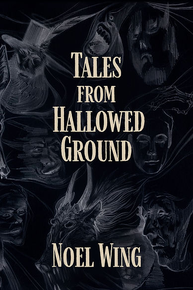 Tales Front Cover Only.jpg