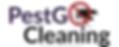 PESTGOCLEANING F&B PEST CONTROL SERVICE