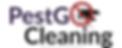 PestGoCleaning Pest Control services