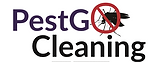 PESTGOCLEANING F&B PEST CONTROL SERVICE