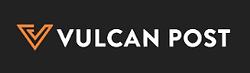 VulcanPost!!.PNG