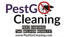 PestGoCleaning F&B Pest Control services