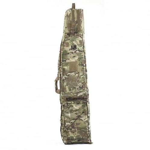 AIM FS55 Tactical Drag Bag