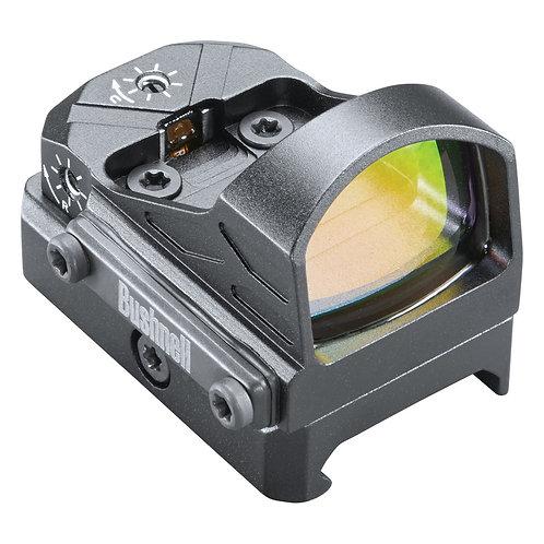 Bushnell AR Optics Red Dot Advance Micro Reflex Sight