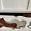 """Thumbnail: Yildiz SPZM 410 Shotgun 26"""""""