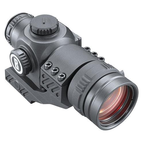 Bushnell Elite Tactical CQTS 2.0 Red Dot Sight