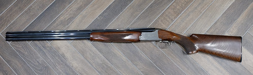 Browning Citori 12g Over/Under Shotgun - USED