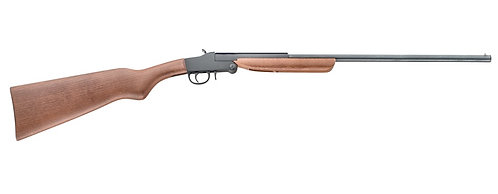 Chiappa Little Badger Deluxe 9mm Flobert Shotgun - NEW