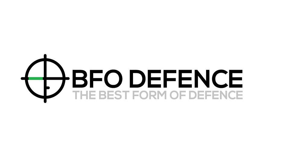 BFO DEFENCE-01.jpg