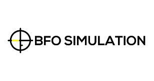 BFO SIMULATION-01.jpg