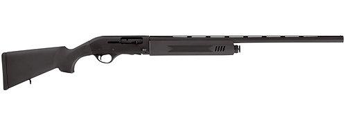 "Hatsan Escort Synthetic 12G 28"" Semi-auto Shotgun"