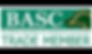 basc-trade-member-logo.png