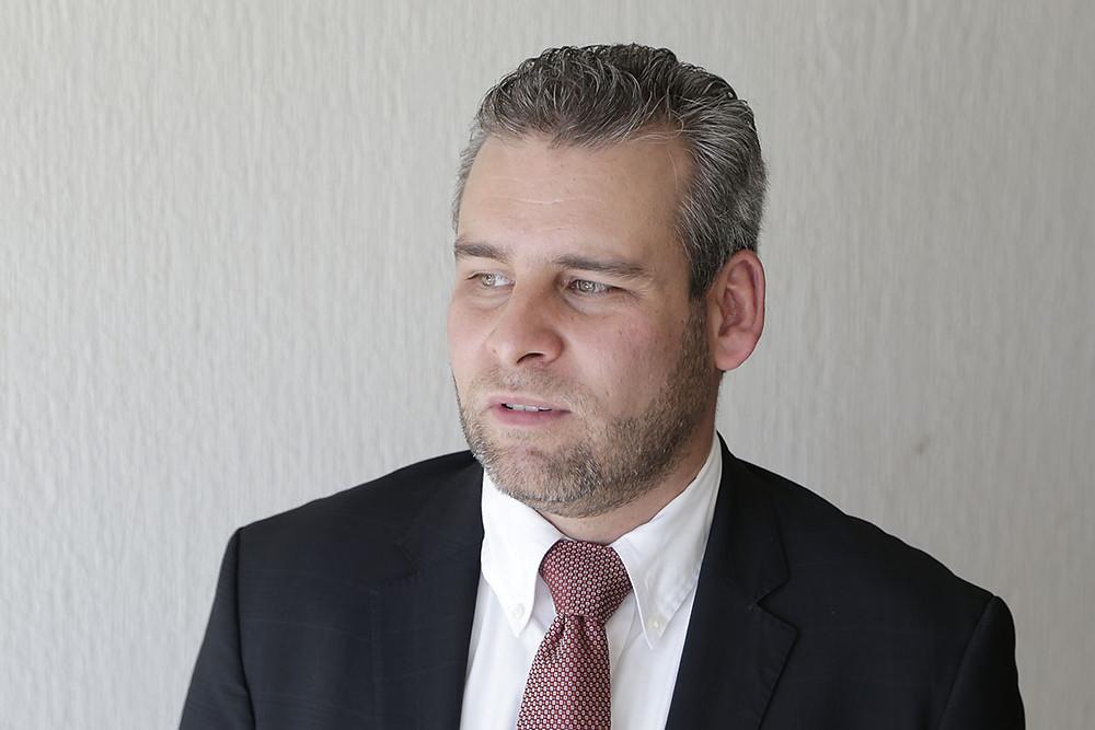 Alfredo Ramirez.jpg