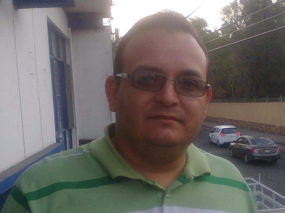 José Luis Cargas.jpg