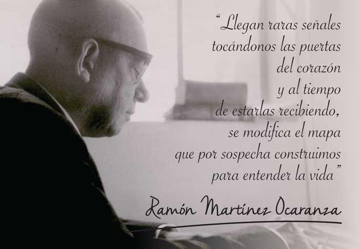 Ramón Mtz.jpg