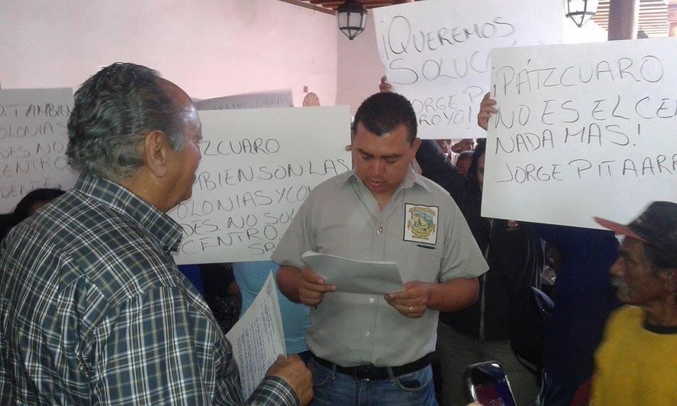 Jorge_Pita_y_Efraín_Pérez_Lombera.jpg