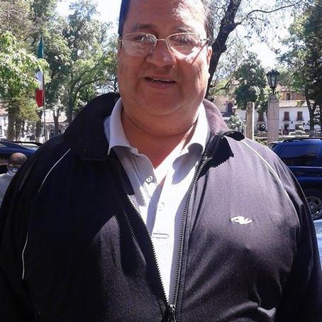 PIDEN DESTITUCIÓN DE PRESIDENTA DEL PRI EN PÁTZCUARO
