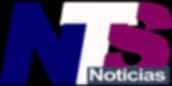 NTS Noticias