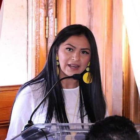 Urge que Federación ponga en marcha plan emergente ante afectaciones a la economía por Covid-19: Ara
