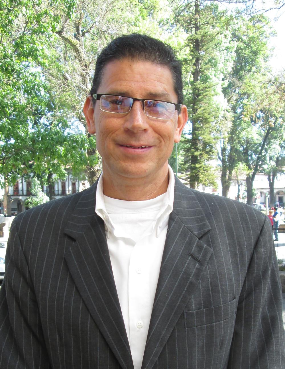 Jaime Silva.jpg