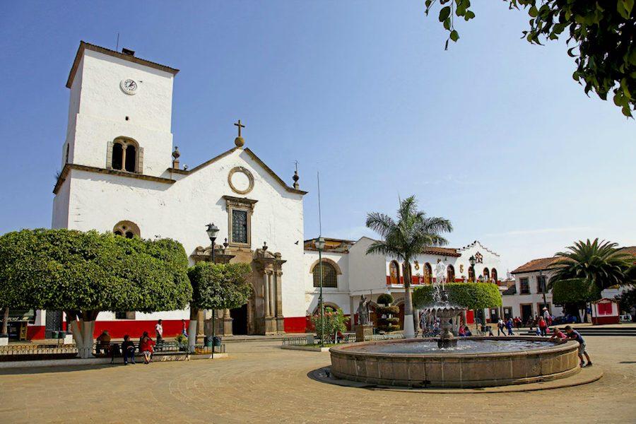 catedral-de-san-jeronimo-tacambarojpg