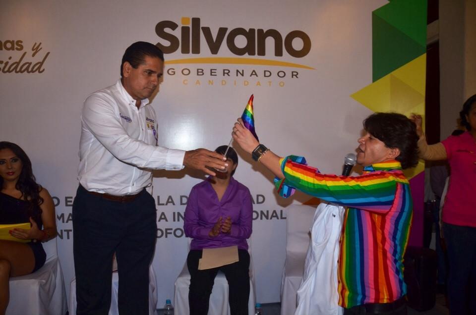 Silvano_diversidad (3).jpg