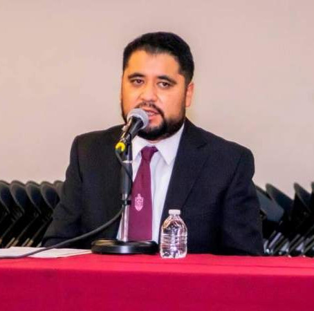 Proponen reformas legales para elevar penas a homicidios causados por conductores ebrios