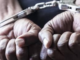 Detienen a presunto responsable de vender a su hija de 4 días de nacida