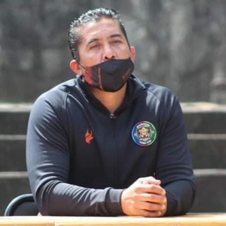 POR FALTA DE RESULTADOS DESTITUYEN A DIRECTOR TÉCNICO DE MICHOACÁN FÚTBOL CLUB