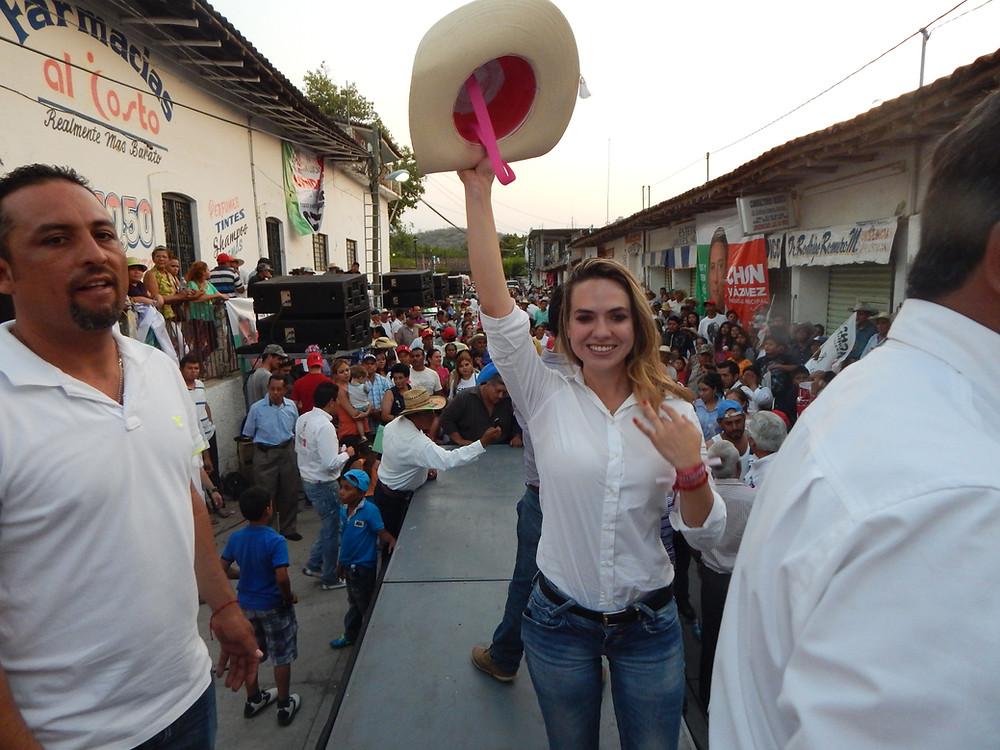 Samanta Flores Adame.JPG