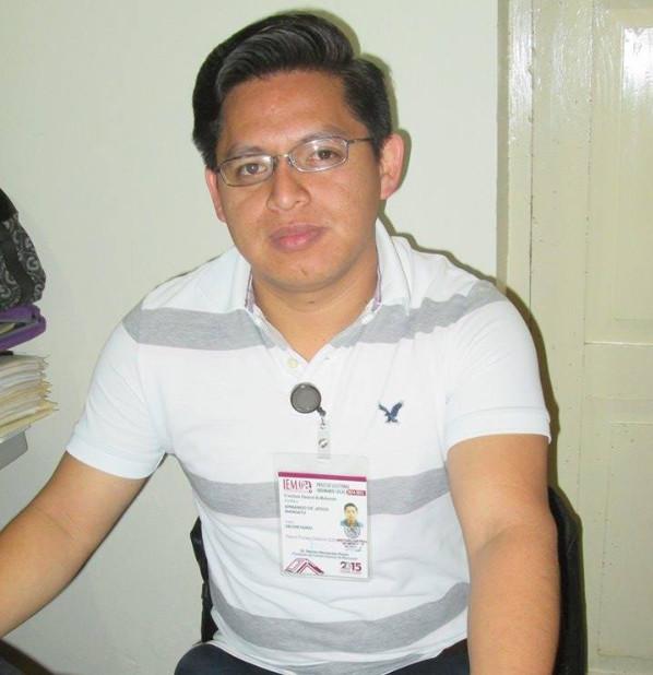 Armando_de_Jesús_Mangato_Secretario_del_C_edited.jpg