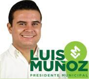 José_Luis_Muñoz_Estevez,_candidato_a_presidente_municipal_por_el_PVEM.jpg