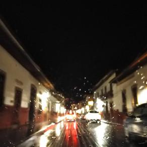 Morelia, Uruapan y Pátzcuaro, jurisdicciones con mayor positividad de casos COVID-19