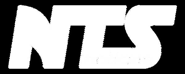 logo_nts_0250.png