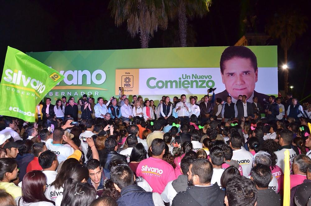 Silvano_Arranque (3).JPG