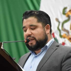 Bedolla demuestra capacidad de gestión ante el gobierno federal para aterrizar proyectos