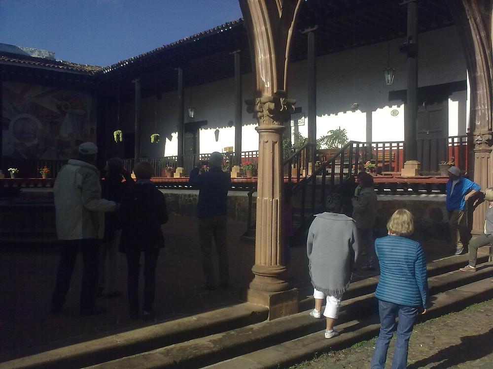once patios cerrado (2).jpg