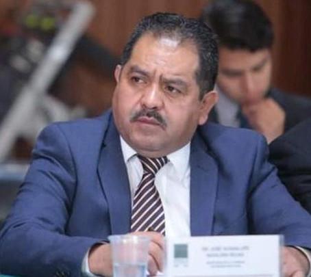 Desaparecer Secretaría del Migrante un grave retroceso y un atentando: Lupillo Aguilera