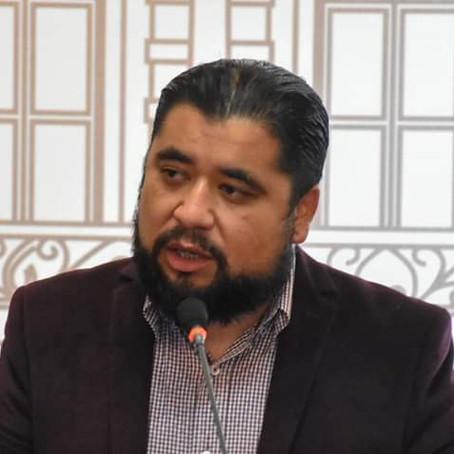 Ley de Gobierno Digital, una norma de avanzada para combatir la corrupción: Alfredo Flores
