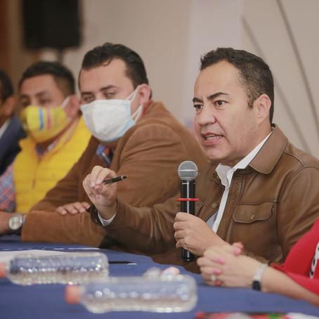 TEPJF corrige al TEEM y le da al Equipo por Michoacán mayoría en el Congreso Local