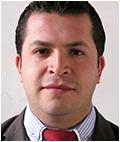 regidorPlaneacionProgramacionDesarrollo.png