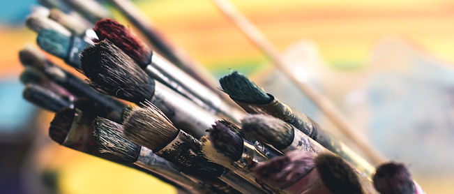 assorted-color-paintbrushes-on-container-selective-focus-1057553.jpg