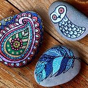 Pebble Painting.jpg