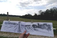 Sketchbook views.jpg