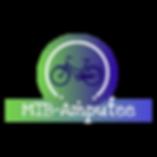 MTB-Amputee Logo.png