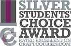 silver badge.jpg