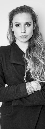 Marie, Model