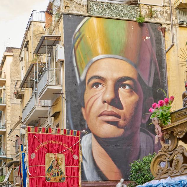 Neapel3.png