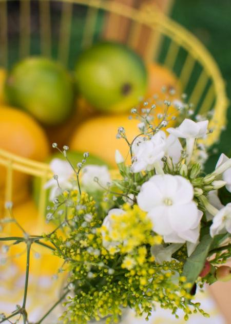 Outdoorfoto_bouquet.jpg