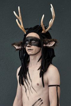 cosplay_christian_seeling_vandscos2.png